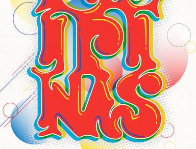 pilipinas philippines shirt design xtianares typography