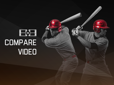 Coach's Eye Store: Compare Video  android in app purchase ecommerce sports