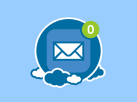 Clean that inbox
