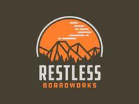 Restless Boardworks