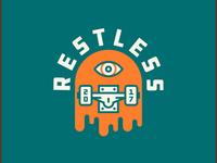 Restless Boardworks (alt)