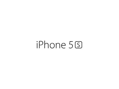 iPhone 5s iphone 5s iphone apple ios 7 mac osx keynote