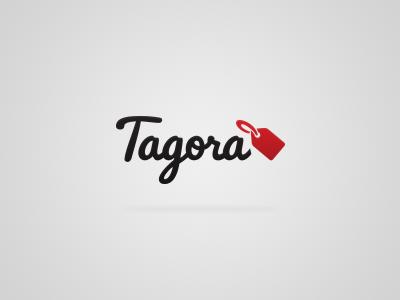 Tagora logo