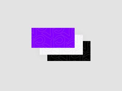 Dreevo's Colors and Patterns branding design brand identity brand website web illustration ux typography ui minimal design clean branding