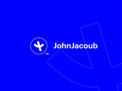 John Jacoub - Personal Rebranding