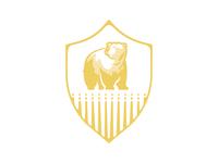 Bear Security Logo