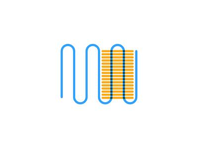 = lineart linecon line icon vector illustrator illustration
