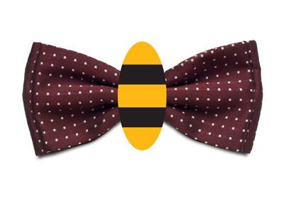 Bee 2 identity agency