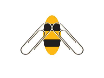 Bee 4 identity agency