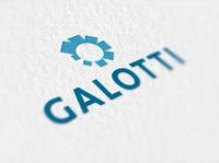 Galotti 1