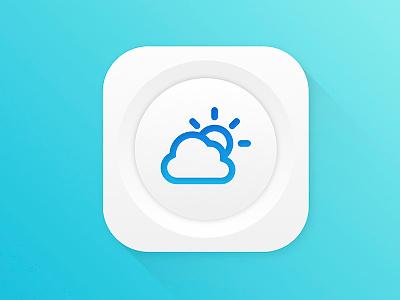app icon ui android ios mobile icon app
