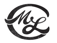 MCL monogram