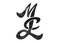 MCL monogram 2