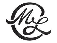 MCL monogram 3