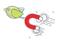 Birdseed Digital Inbound Marketing