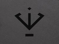 Jean Volsoo Logo Concept 2