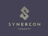 Synercon Projects