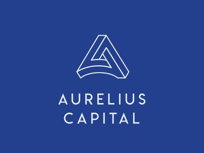Aurelius Capital V1