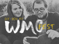 See You At Wmcfest