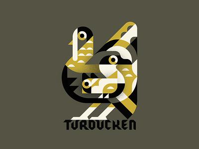 Turducken-1.mp4