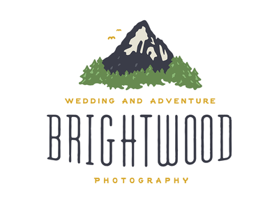 Brightwood Brand Breakout