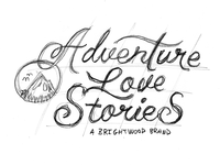 Adventure Love Stories