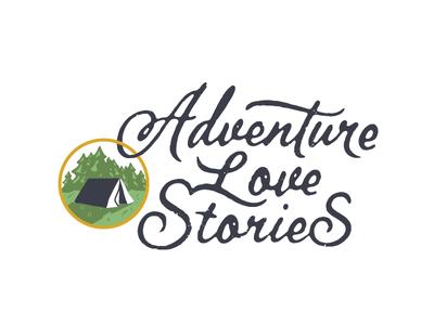 Adventure Love Stories