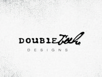 Doubletake Designs Logo