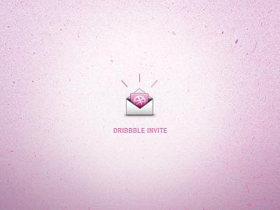 Dribbble Invite dribbble invite invite dribbble free free psd