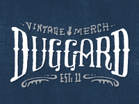 Duggard-3