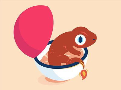 Charmander pokémon go pokémon pokemon pokéball pokeball rock cute charmander