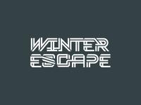 Winter Escape Type