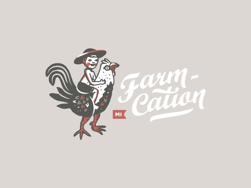 2018farmcation ollierangler crop