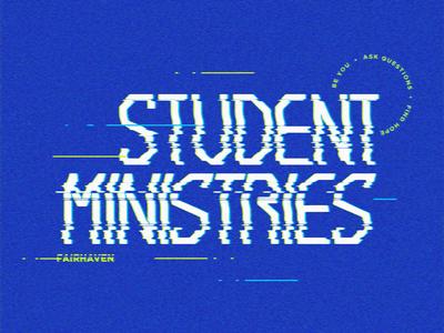 Static Shirt youth student shirt type tv retro 80s static