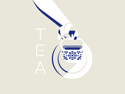 T E A tea time fine china floral shading lighting arm girl white fair porcelain china flat type drink clean simple hand teacup tea cup tea