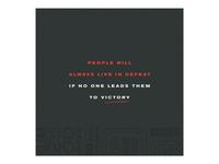 TEN - Sermon Quotes