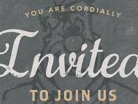 Invite Full