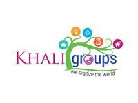 Kaligroups Logo