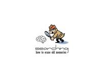 Brain search erase