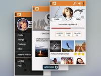 DU-IT app