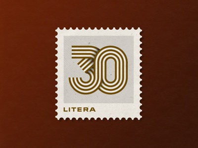 30 vintage design vintage logo vintage typography stamp type illustration custom lettering letters font lettering