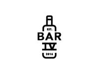 Bar IV