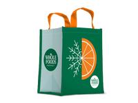 2019 Better Bag Concept