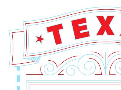 Eastside Tech Hub Wallpaper heb delivery favor texas