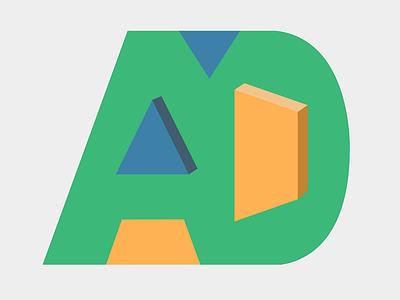 Personal Website Logo transformations photoshop update logo website