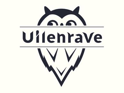 Uilenrave logo