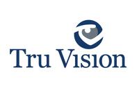 Tru Vision Logo idea