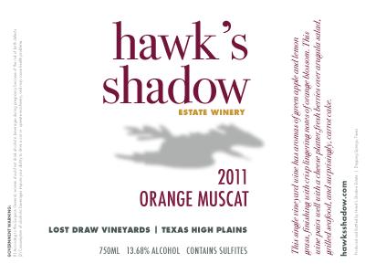 Wine label typography label wine
