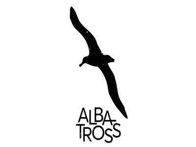Albatross Vertical