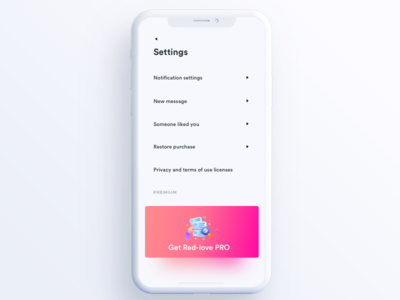 Clean Settings sync sketch settings people illustration icons han-drawn dropboxy document avatar